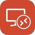 Microsoft Remote Desktop-App