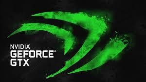 ナビダGeForce