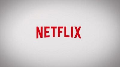 如何在Mac上下載Netflix電影
