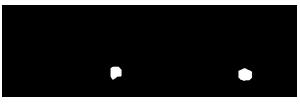 logo iMyMac
